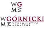 gornicki wydawnictwo medyczne