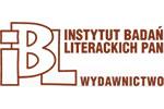 instytut-badan-literackich-pan