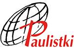 paulistki-wydawnictwo-ksiegarnia