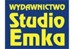 wydawnictwo-studio-emka